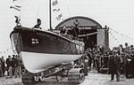 RNLB Royal Silver Jubilee ON780.jpg