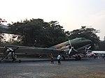 ROYAL THAI AIR FORCE MUSEUM Photographs by Peak Hora 17.jpg