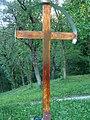 RO AB Biserica Nasterea Maicii Domnului din Garbovita (8).jpg