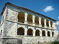 RO AB Castelul Bethlen din Sanmiclaus (30).JPG