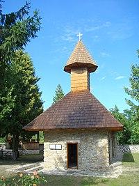 RO AB Manastirea Magina (34).jpg