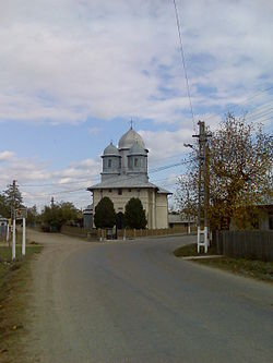 RO BZ Largu church.jpg
