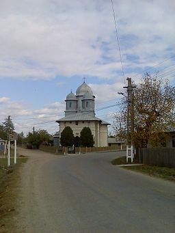 RO BZ Largu church.jpg