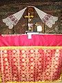 RO CJ Biserica de lemn din Sic (84).JPG