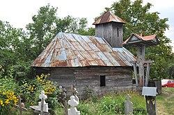 RO GJ Biserica Sfintii Ingeri din Alimpesti (3).JPG