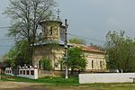 RO GR Vedea St Panteleimon church 01.jpg