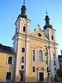RO Targu Mures Manastirea iezuitilor (25).jpg