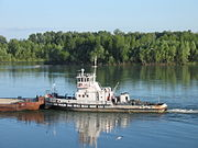 RT tug pusher4.jpg