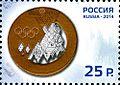 RUSMARKA-1797.jpg
