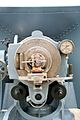 RUS Cruiser Aurora front gun detail.jpg