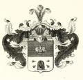 RU COA Yakovlev 1-116.png