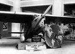 RWD 5bis Samolot kap. Skarżyńskiego.jpg