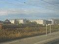 RZD 306 km Shilovo town.jpg