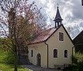 Raab Bründlkapelle 1.JPG