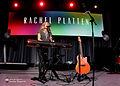 Rachel Platten 08-20-2015 -2 (20613200970).jpg