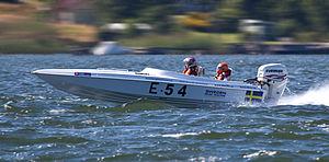 Racing boat 8 2012.jpg