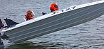 Racing boats 31 2012.jpg