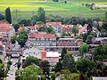 Radebeul Hp Kötzschenbroda von Friedrich-August-Höhe 02.jpg