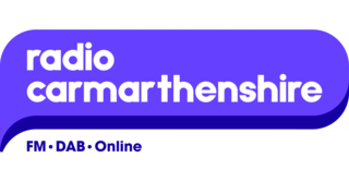 97.1 Radio Carmarthenshire