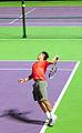 Rafael Nadal (5322788125).jpg