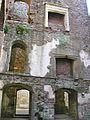 Raglan Castle, Monmouthshire 26.jpg
