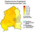 Rahden geothermische Karte.png