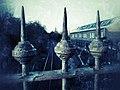 Railings and Fences (16436173735).jpg