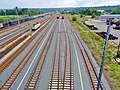 Railroad Logistics of Pirna 123284494.jpg
