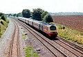 Railway Lines - geograph.org.uk - 622190.jpg