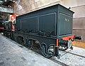 Railway museum (141) (8200583765).jpg