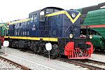 RailwaymuseumSPb-117.jpg