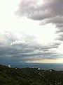 Rainclouds (7554303680).jpg