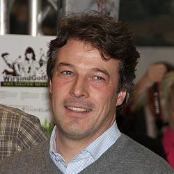 Rainer Schütterle - Portrait (6553)
