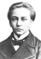 Rainis 1880 by Robert Borchardt.png