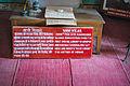 Rajasthan-Udaipur Palace11.jpg