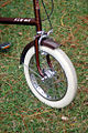Raleigh rsw mk 2 bicycle frunt wheel bootiebike com 1000.jpg