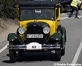 Rally BCN - Sitges (6826441352).jpg