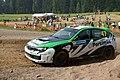 Rally Finland 2010 - shakedown - Nuno Barroso Pereira 2.jpg
