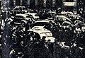 Rallye Monte Carlo 1937, départ de la place de la Concorde.jpg