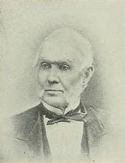Ralph P. Lowe American judge