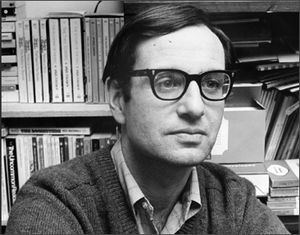 Ralph J. Mills