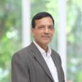 Ramanbhai Patel.png