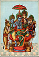 Ramapanchayan, Ravi Varma Press.jpg