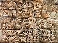 Ramayana war - angkor.jpg