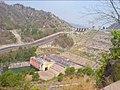 Ramganga Dam.jpg