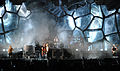 Rammstein at Wacken Open Air 2013 08.jpg
