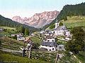 Ramsau 1900.jpg