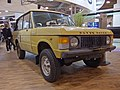 Range Rover, original (34927528451).jpg