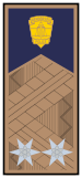 Rank Police Hungary LTC.svg