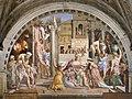 Raphael - Fire in the Borgo.jpg